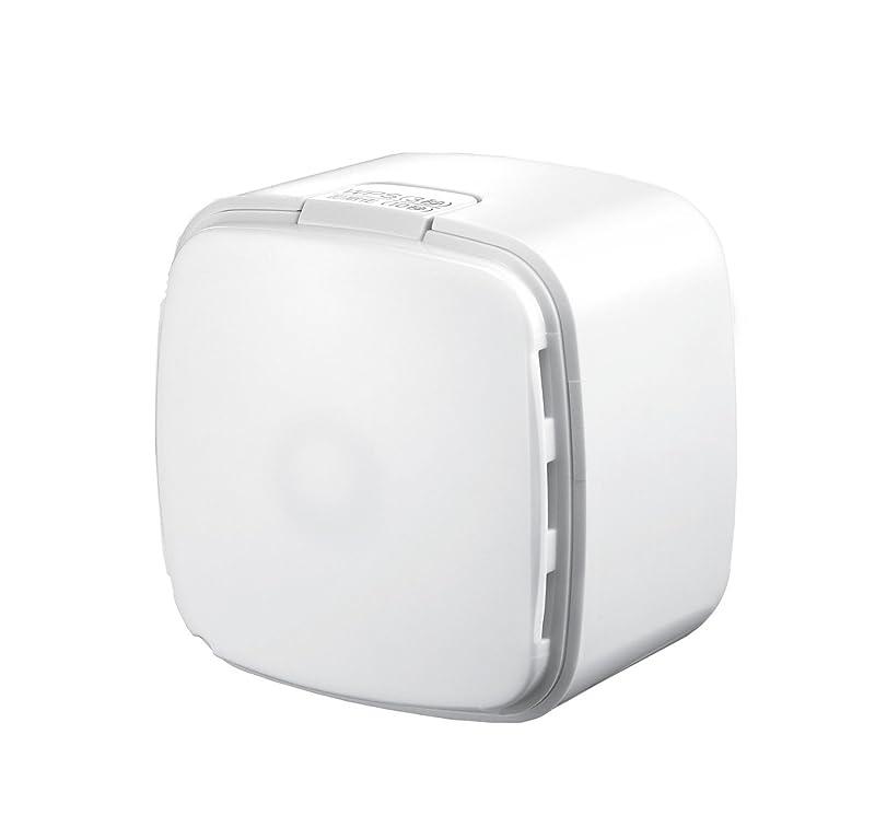 マウスモトリー血I-O DATA Wi-Fi 無線LAN中継機 Nintendo Switch 動作確認済 11n コンセントタイプ 土日サポート WN-G300EXP
