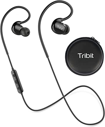 Tribit Direct Amazon Com