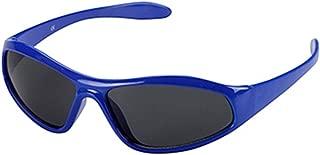 Gafas Ciclismo UVEX 215 Tricolor Sportstyle Proteccion Rayos UV Filtro IR 2853br