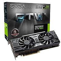 GeForce GTX1060 6GB GDDR5