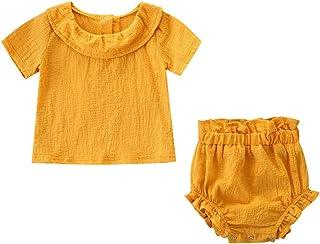 cd6c90c1bc58b Amazon.fr   Costume Bébé coccinelle - Bébé   Vêtements