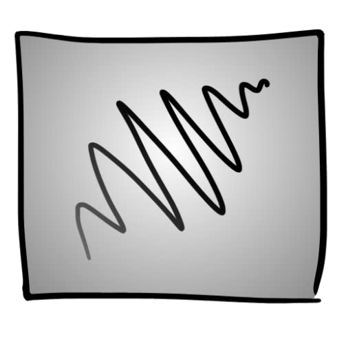 Fragmenter Lite - animated loop machine