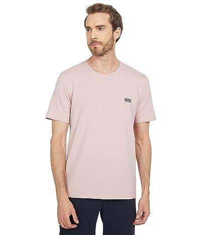 BOSS Hugo Boss Mix Match T-Shirt