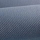 MAGFYLY Mesh-Gewebe Netztuch Zum Nähen 60 Zoll Breit 4mm