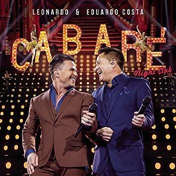 Cabaré Night Club (Ao Vivo)