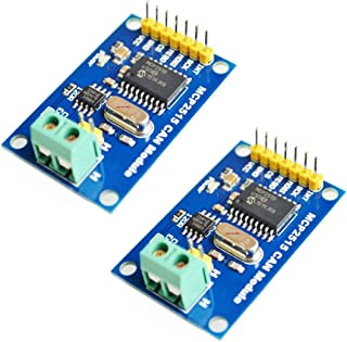 Best can bus to bluetooth module Reviews