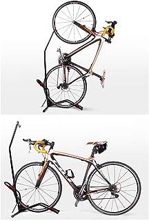 Amazon.es: parrilla bicicleta