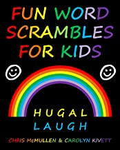 Best jumble for kids Reviews