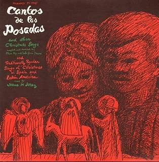 Best las posadas songs Reviews
