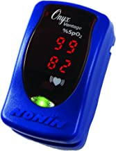 Best nonin portable pulse oximeter Reviews