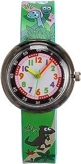 Hemobllo Kids Watch - Cute Cartoon Watch Quartz Movement Watch Children Toddler Wrist Watch for Girls Boys Kids Gifts