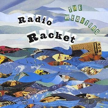 Radio Racket