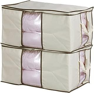 Best blanket plastic bag Reviews