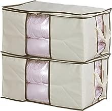 fabric panels for attic window quilt