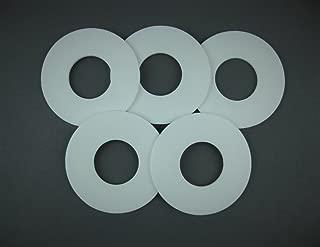 Titan 0529923/529923 Flexspray Gasket Cup 5 Pack -OEM