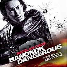 Best brian tyler bangkok dangerous Reviews
