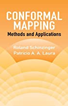 Best conformal mapping methods and applications Reviews