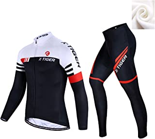 Best bike clothing store Reviews
