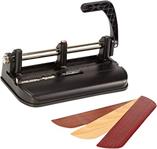 Best 3 4 metal hole punch Reviews