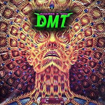 DMT (feat. VVS)