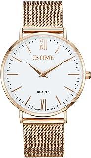 Amazon.com: Jetime
