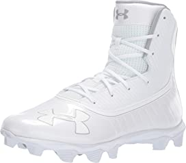 46f000cf82db Under Armour UA Highlight Select MC at Zappos.com