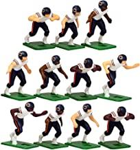 chicago bears action figures