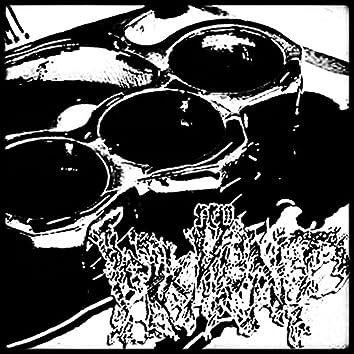 Pit Riffment - EP