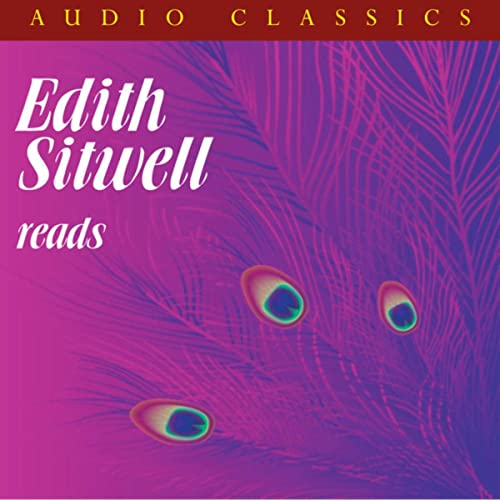 Spinning Song de Edith Sitwell en Amazon Music - Amazon.es