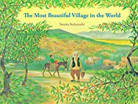 The Most Beautiful Village in the World (Yamo's Village)