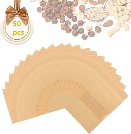 Noukies BB15001.54 Mix and Match Bandas Bambou 70x70cm Rosa Cocoon//blanco 03 de septiembre