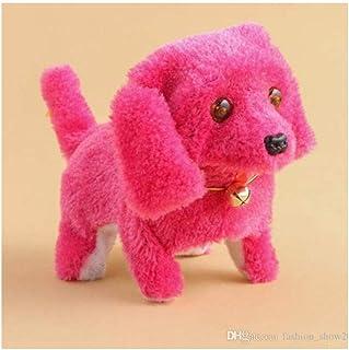 Can Oyuncak Pilli Köpek