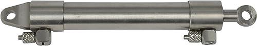 orden ahora con gran descuento y entrega gratuita Carson 500907434 Cilindro hidráulico de, 12mm, 12mm, 12mm, 125 200mm  tiempo libre