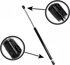 Qty (2) 6261 Strong Arm Liftgate Hatch Tailgate Lift Supports Struts Shocks Springs