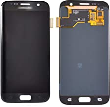 s8 plus lcd replacement