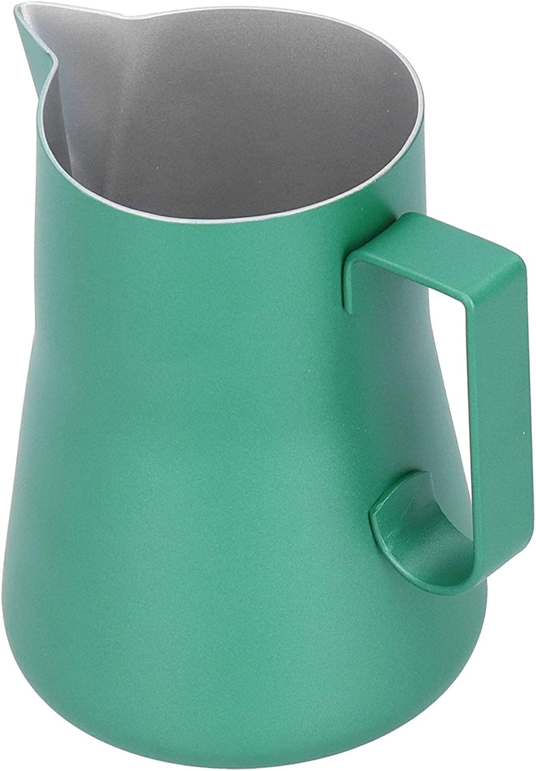 304 Stainless Steel Garland Pot Online limited product Cup for Beak Pointed Max 41% OFF Frothing