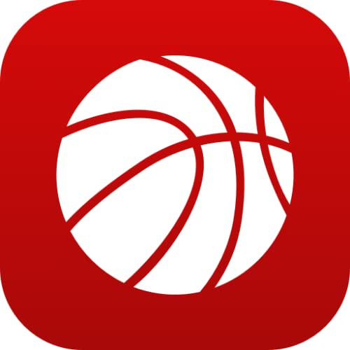 Scores App: Pro Basketball Live Scores, Stats, and Alerts