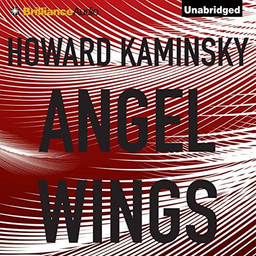 Angel Wings cover art