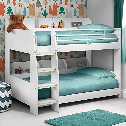 the best attitude 6ffa8 b3a0d Bunk Beds: Amazon.co.uk