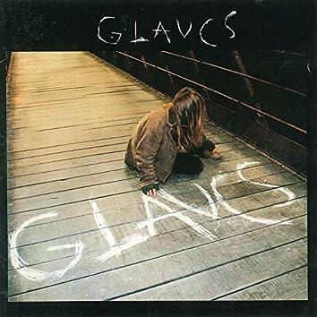 Glaucs