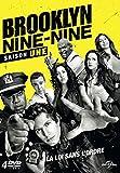 Brooklyn Nine-Nine - Saison 1 [Francia]