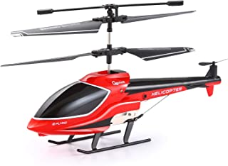 Best remote control four blade helicopter Reviews