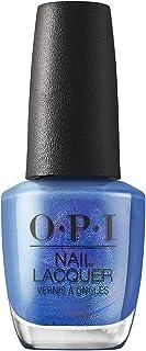 OPI Holiday 2021 Celebration Collection, Nail Lacquer Nail Polish, Gift Sets