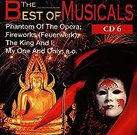 Best of Musicals 6
