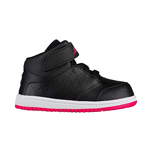 hot sales 11b6a 0fe9f Toddler Jordan Shoes: Amazon.com