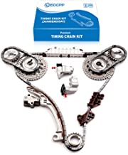 Best 1999 nissan maxima timing chain replacement Reviews