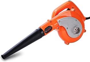 Soplador Electrico - GOXAWEE 600W Soplador Aspirador/