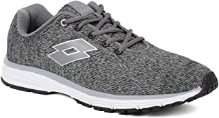 Lotto Beat Men's Running Shoes