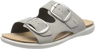 Legero Float slippers voor dames.