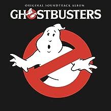 Best ghostbusters soundtrack vinyl Reviews